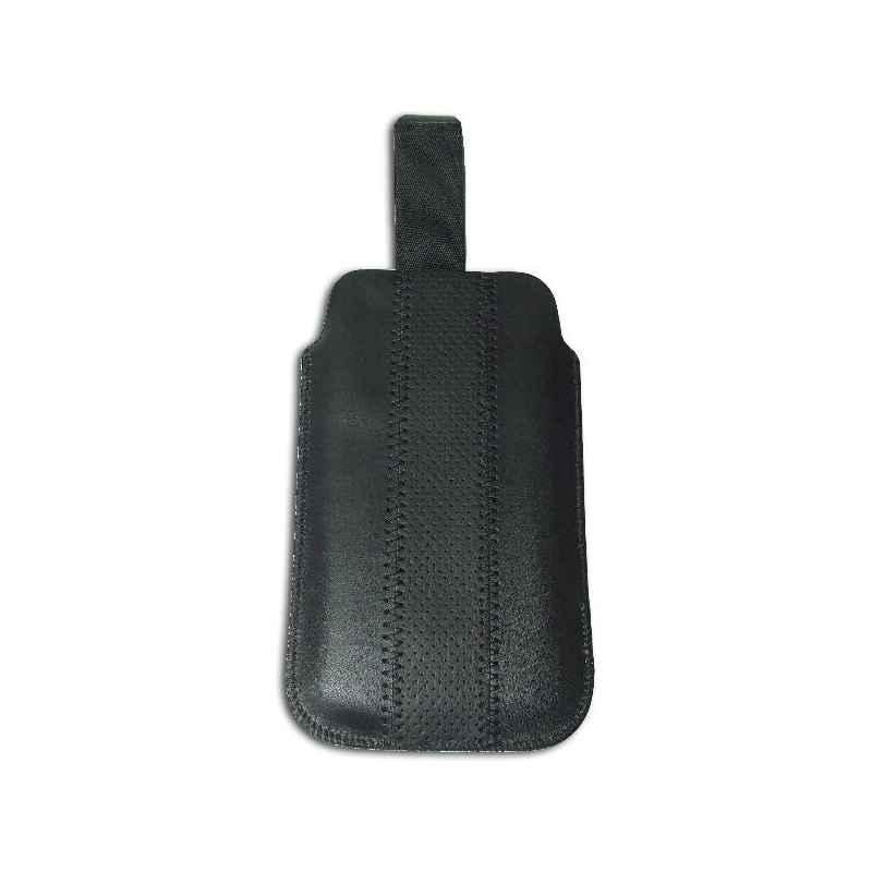 FUNDA PARA IPHONE 3G/4G