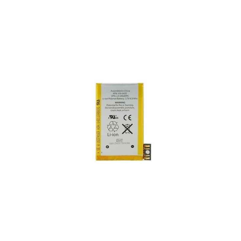 BATERIA MOVIL IPHONE 3G APN 616-0366 1350mAh