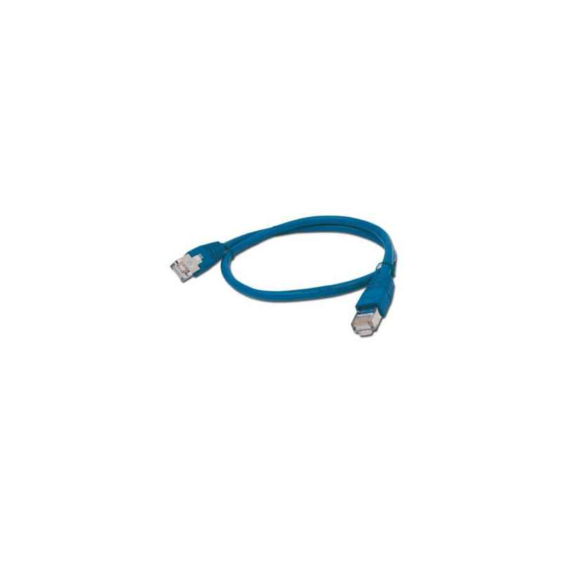 CONECTOR USB AF PARA SOLDAR PCB HORIZONTAL USADO