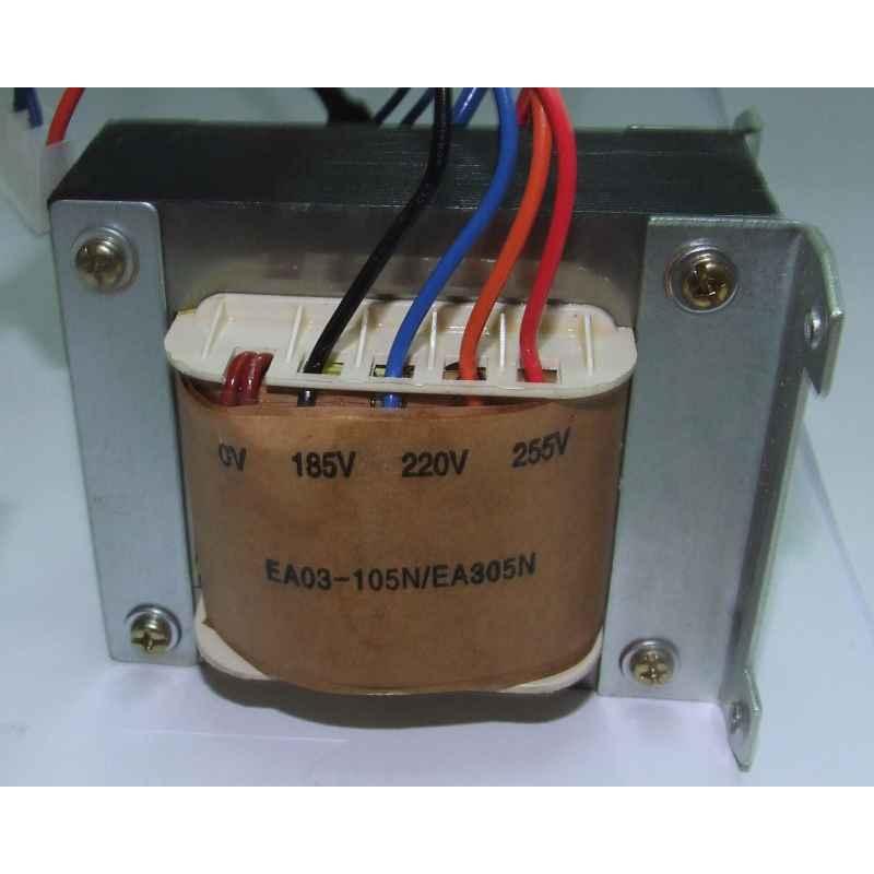 TRANSFORMADOR SAI 650 MODELO CB80190900