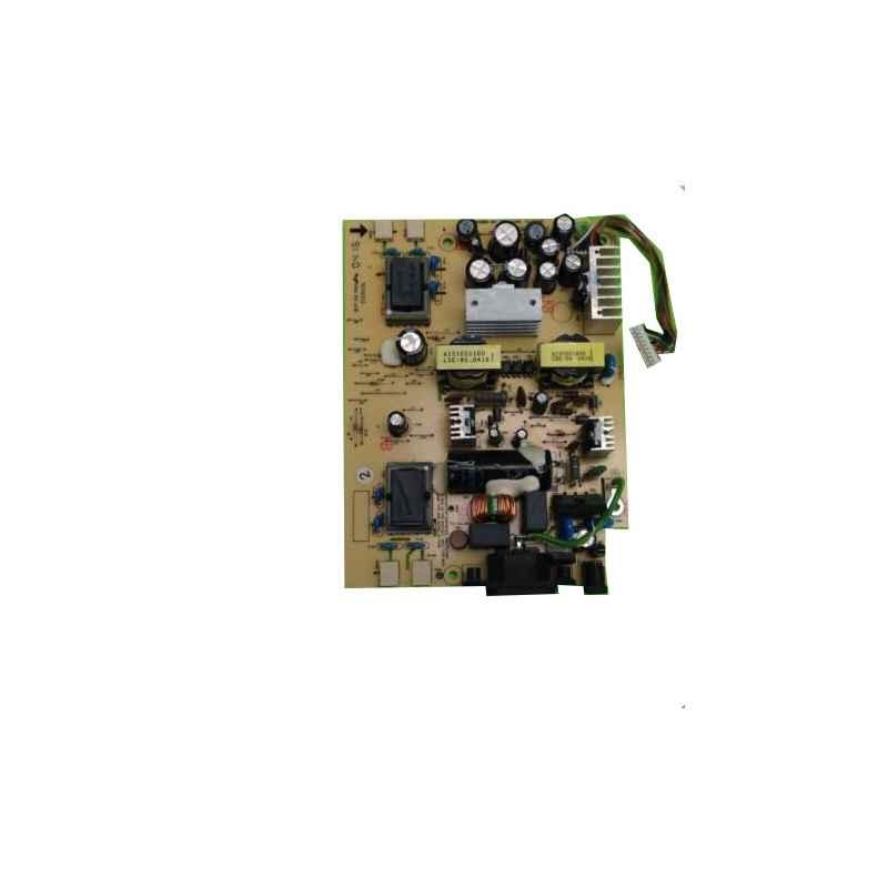 fuente  Dell 1703FPt   6832134800-04