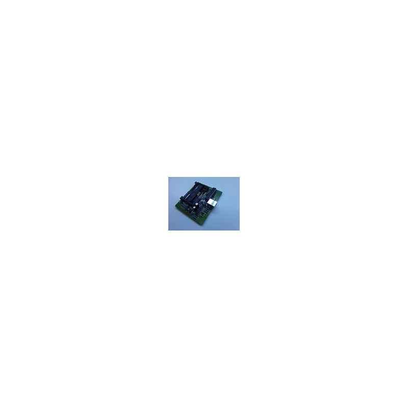 Z-OUTLET PROGRAMADOR INFINITY USB