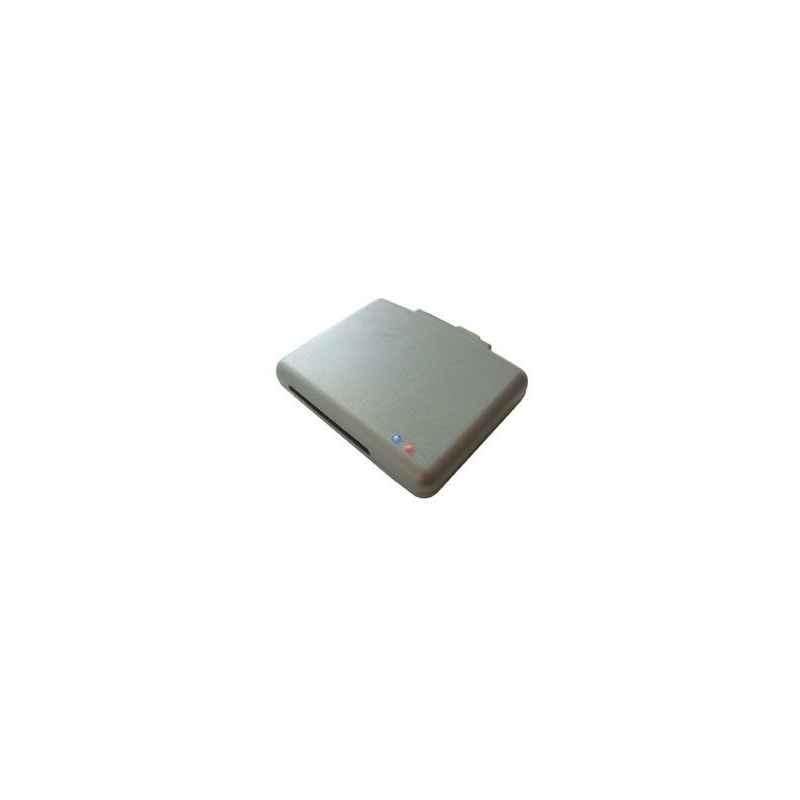 PROGRAMADOR INFINITY-PHOENIX USB