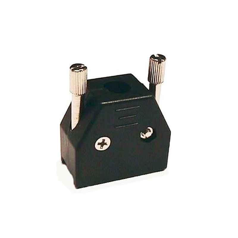 FUNDA CARCASA PARA CONECTOR SERIE DB9 RS232