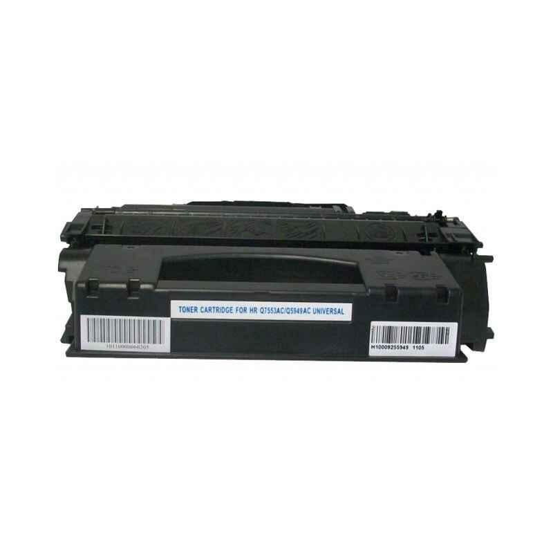 TONER RECICLADO HP Q5949A Q7553A 49A 53A