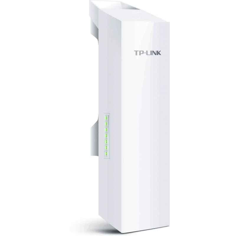 PUNTO ACCESO EXTERIOR WIFI 300MBPS TPLINK CPE210