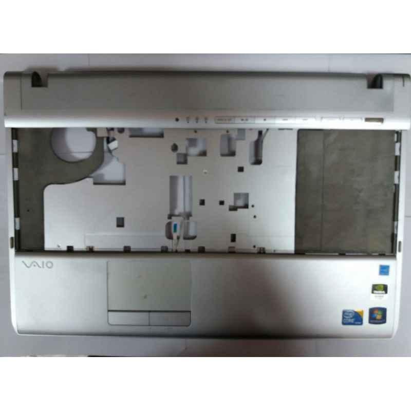 SWITCH 24P GIGABIT+SFP TPLINK T1600G-28TSTL-SG2424