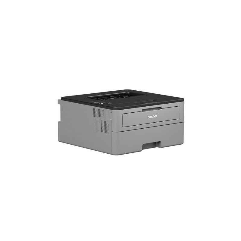 IMPRESORA LASER BROTHER HL-L2350DW USB WIFI 30PPM