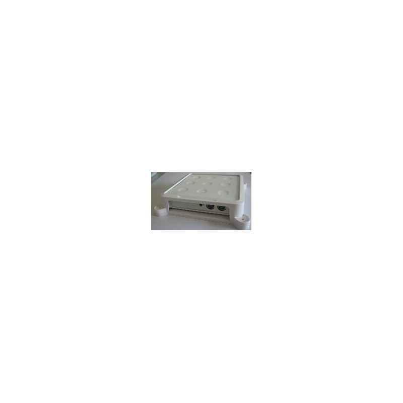 THIN CLIENT NC130 PS2 VGA LAN 1280X1024