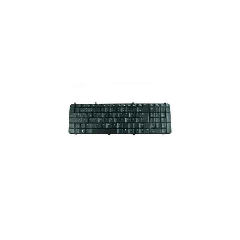 TECLADO PORTATIL HP COMPAQ AT5A DV9000 USADO