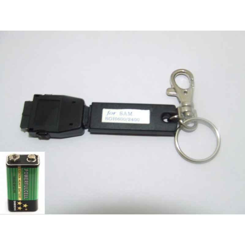 Z-OUTLET CARGADOR DE EMERGENCIA SAM SGH600/42400
