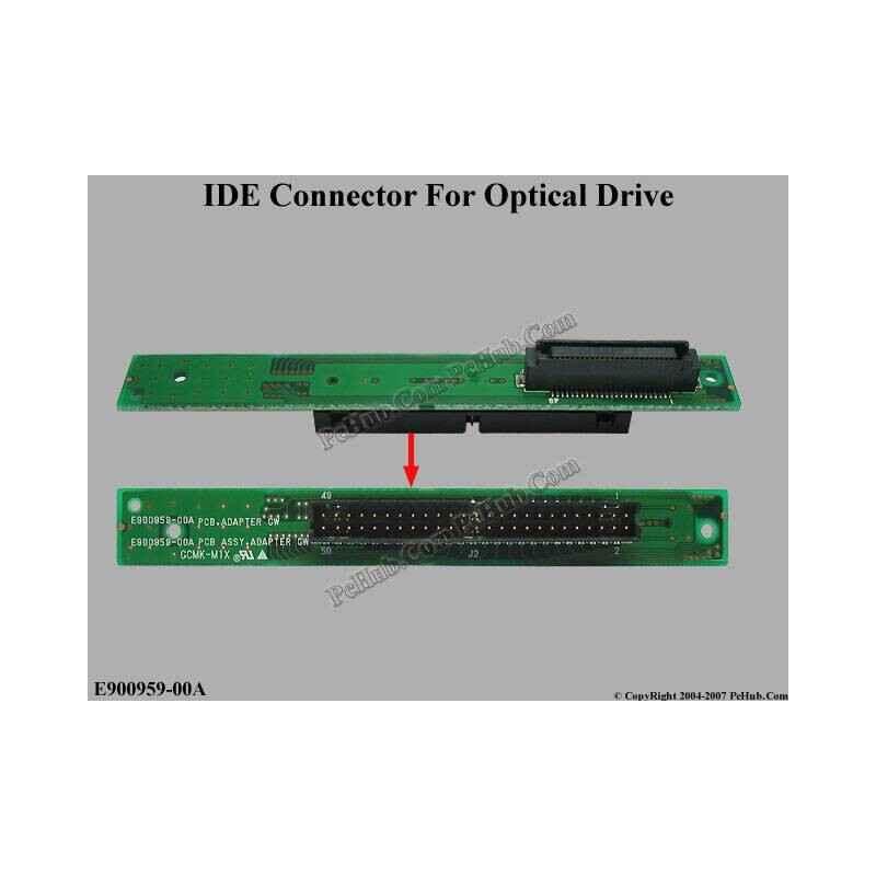 PCB ADAPTER E900959-00A E900959-00A PCB ADAPTER