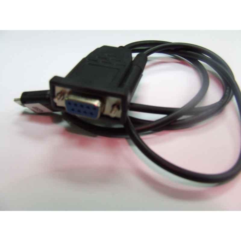 Z-OUTLET CABLE DE DATOS LG KG800