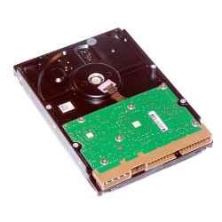 """DISCO DURO HDD 3.5"""" IDE 160GB SEAGATE ST3160215ACE"""